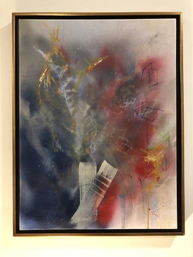 New Framed Paintings
