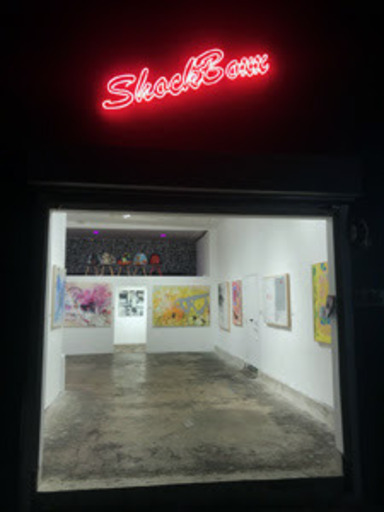 Lots of News New Exhibition New Pieces PayPal Buttons and More