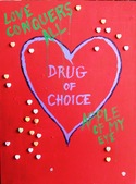 Drug of Choice 2010