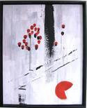 Poppies 2010