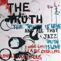 The Truth 2010